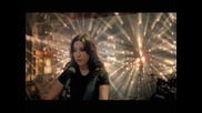 Michelle Branch - Breathe (Оfficial video)