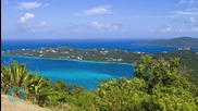 Son Charged in Parents' Virgin Islands Murder