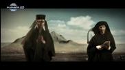 Андреа - Лоша (official Video) 2012 Hd