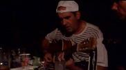 китарист част-5