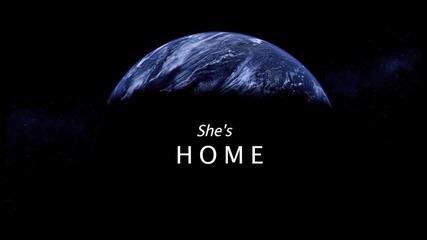 Planet Earth - Планетата Земя