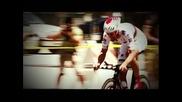 Fabian Cancellara - Spartacus