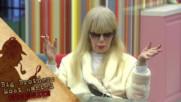 Екзистенциалните размисли на Люси - Big Brother: Most Wanted 2017