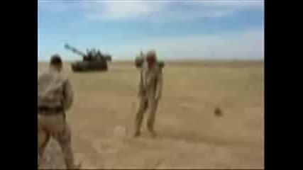 Как Се Забавляват В Ирак