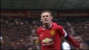 ВИДЕО: Престън Норт Енд - Манчестър Юнайтед 1:3