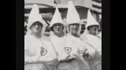 Kajun Ku Klux Klan