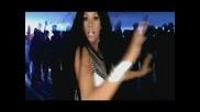 N E W Alesha Dixon - Let s Get Excited ( H Q )