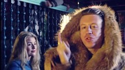 Macklemore & Ryan Lewis - Thrift Shop Feat. Wanz (official Video) Hd[subs]