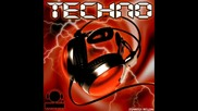 Best Techno