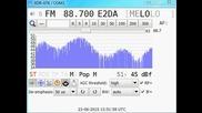 Melodía Fm Catalunya 88.7