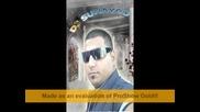 Dj Sunayco Hit Greyak 2012