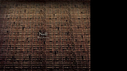 Бг превод! Nell - Standing In The Rain
