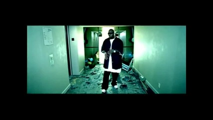 Trae ft Zro - No Help (official Music Video)