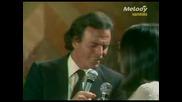 Ujilo - - Julio Iglesias - Nana Mouskouri