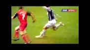 Viva Futbol Volume 56