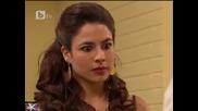 Клонинг, еп 84 - 03, 21 март 2011, Колумбийски сериал, b T V