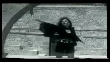 Dragana Mirkovic - Pitam svoje srce