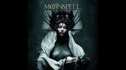 Moonspell - Dreamless