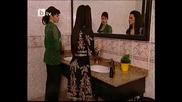 Yaprak Dokumu (листопад) - 35 епизод / 1 част