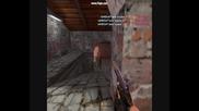 5 Sick Hs [must - See] Rofl Haqz - High Quality [cs] Counter Strike
