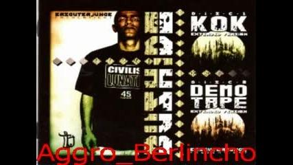Bushido - Neues Kapitel ( Album Kok Demotape Extended Version )