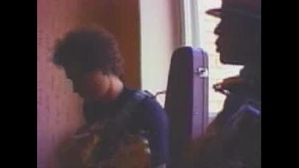 Аквариум - Връщане у Дома (1986г.)