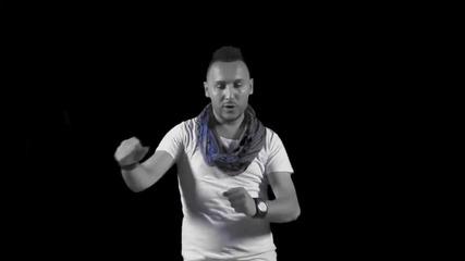 *~ Jevat Star ft.mus7o- Jek Anav Ko Mo Srce Andre { Hit} * + Превод