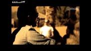 2o11 • Akcent - I'm Sorry ( Фен видео )