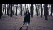 Dj Emaep - Beyond (mashup video)