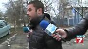 """Арестуваха футболисти участвали в схема за """"черното тото"""""""
