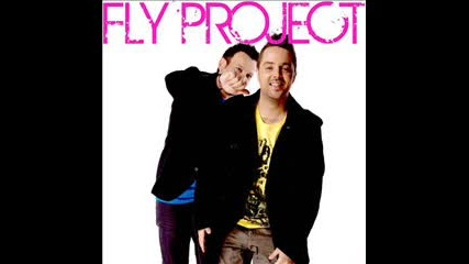 Fly Project - Music