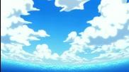 One Piece 567 (bg subs) Върховно качество