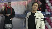 Edin Hamdija - Ljubi me - Tv Sezam 2018