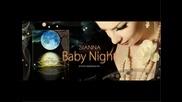 2o11 • Sianna - Baby Night