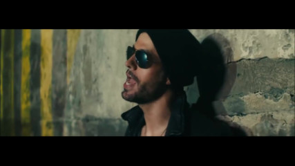 Enrique Iglesias feat Pitbull - Move To Miami (official music video) spring - summer 2018