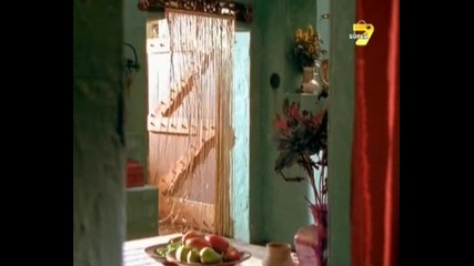 Младият Херкулес - Сезон 1 - Епизод 32 - Вкъщи за празниците