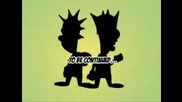 New Skool Kings - Drunken Night Nsk Music