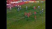 26.03 България - Финландия 2:1