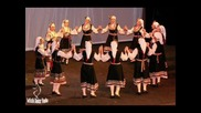 Павлина Горчева- Лозо лозано