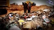 """Топ 5 случайно открити неща в """"боклука"""", струващи цяло състояние"""