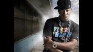 Young Buck Yung Joc Bun B Lil Wayne - Pyro MEGAMIX