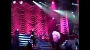 Rihanna - Umberella Live @Liverpool - 05.03.08