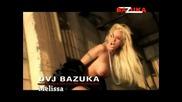 Dvj Bazuka - Melissa * Превод *
