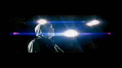 [music Video] + Лирики Rihanna ft Eminem - Numb Solo