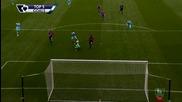 ВИДЕО: Топ головете от 9-ия кръг във Висшата лига