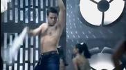 Robbie Williams - Rock Dj 2000 (бг Превод)