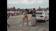 Бмв Събор 2010 - Еротична Автомовка