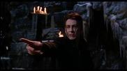 3/7 * Ван Хелсинг * Бг Аудио (2004) Хю Джакман ^ Кейт Бекинсейл ^ Ричард Роксбърг # Стивън Зомърс