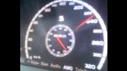 Mercedes S63 Ускорение От 0 До 240 Км/ч