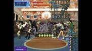 Audition Eu Fam Battle